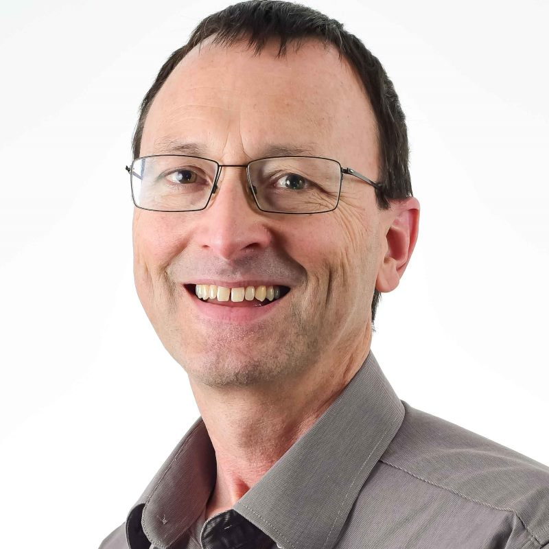 Peter Hewit